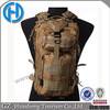 Waterproof military combat assault 3p backpack bag tan
