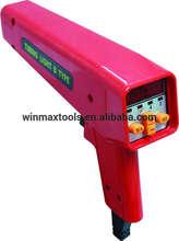 WINMAX Digital Display Timing Light WT04823