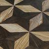 The Best Price Oak Parquet Wood Flooring
