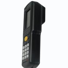 Wireless Barcode Scanner,laser barcode scanner,barcode data scanner