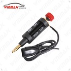 WINMAX High Energy Ignition Tester Car Diagnostic Tool WT04520