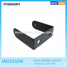China factory/high quality custom parts sheet metal