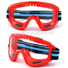ANSI Z87.1 Safety Goggles