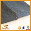 9oz 100% cotton popular denim fabric textile with sharp price