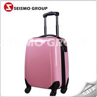 portable luggage trolley cart luggage