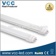 4ft LED Tube Light Fixture