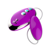 high-end taste silicone sex toy lahore pakistan high speed 2014 hot sale