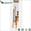 /product-gs/2014-hot-sale-ul-ce-saa-wood-pendant-light-lighted-christmas-hanging-stars-decoration-1955513066.html