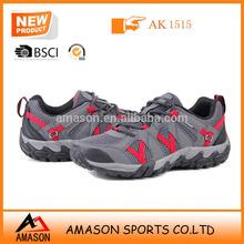 Cheap unisex hiking free run trail running shoes