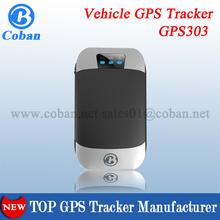 GPS vehicle tracker with high quality, factory gps car tracker, car gps tracker fleet management