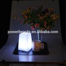 Waterproof led lighting cordless moroccan style lanterns