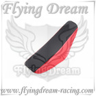 high qulity racing pit bike seat CRF 50 Seat black&red pit bike parts,dirt bike parts,off road parts