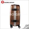 luggage suit bag dog luggage