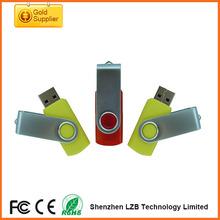 wholesale new cool design usb 2.0 driver usb flash drive