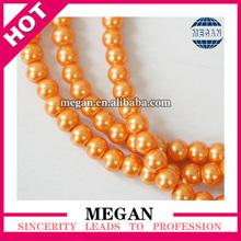 wholesale Low MOQ borneo pearl