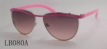 2014 new design ansi z87.1 safety sunglasses glasses frame wazyin