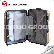 luggage skins portable digital luggage scale