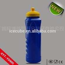 1000 ml hot selling sport water bottle world cup plastic drinking bottle sport bottle wholesale