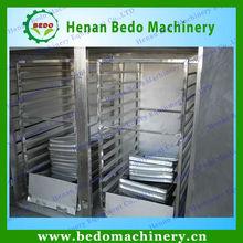 Banana Dehydrator Machine/Home Appliance Vegetables Dehydration Machine 008613343868845