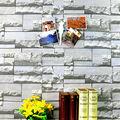 Fer Art - papillon ou libellule Photo Photo Displayer - musulmane mur cadre Photo