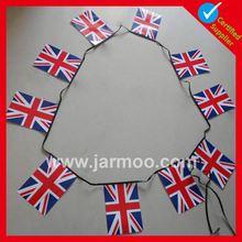 United Kingdom Britain uk buntings