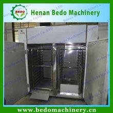 Banana Dehydrator Machine/Dehydration Machines for the Home 008613343868845