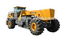CHINA XCMG SLL XLZ250 asphalt reclaimer