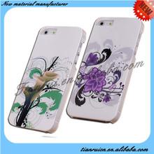 Environmental Cheap 2014 Trend Fashion Phone Cases