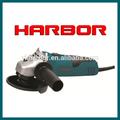 100mm elektrikli baharat değirmeni fiyat( hb- ag013), yeni 115mm modeli