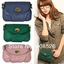 Fashion Women's Handbag New Satchel Shoulder Messenger Cross Body Purse Totes Bag 5703