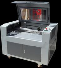 co2 laser engraver split type
