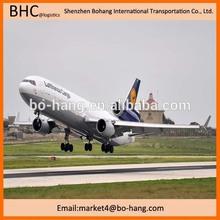 air cargo to door service to kuwait from china shenzhen guangzhou-----skype: bhc-shipping001