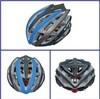 Bicycle Helmet / cycle helmet