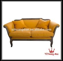 luxury hotel lobby sofa wooden carved sofa set designs