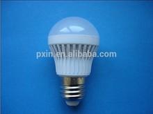 3w cheap led bulbs e14