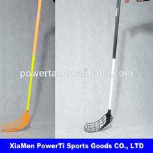 100% carbon fiber hockey sticks factory price of hockey sticks