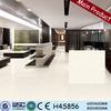 24X24 lobby decorative italian marble stone flooring tile