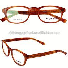 SD2092 2012 latest optical glasses frames trendy metal optical frames tr90 optical frames eyewear