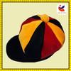 Disney authorized factory novelty funny football party hat
