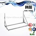 preço de suporte para a geladeira para aplicação em casa