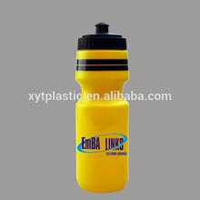 water bottle sports cap, plastic bottles, mist water bottle