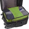 3pcs/Set Portable Nylon Travel Luggage Clothes Underwear Organizer Storage Bag travel organizer bag set
