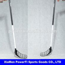 OEM customize brand design carbon hockey sticks 18k,12k and 3k hockey sticks factory