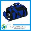 2014 China Factory Hot Sale Stylish Travel bag Gym Bag sport sling bag