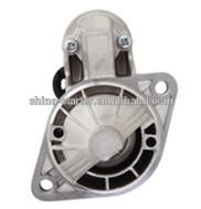 Best quality starter motor for toyota diesel engine starter 281002366071