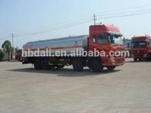 Best Quality Prices of Dongfeng Tianlong Asphalt bitumen pitch Trucks