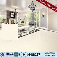 24x24 vinyl meteoric porcelain spanish floor tile