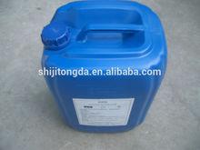 99.5%min, Food Grade Acidity regulator Acetic acid 64-19-7