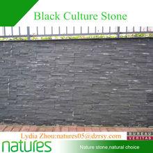 Natural surface ledge stone wall tile/stone veneer wall