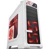 H01 Gaming case
